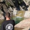 Canyon de l'an 2012 - Joyeux canyons à tous