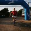 Corsica Coast Race - Credit : Corsica Coast Race