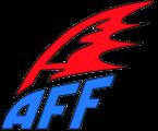 Transport et hébergement AFF