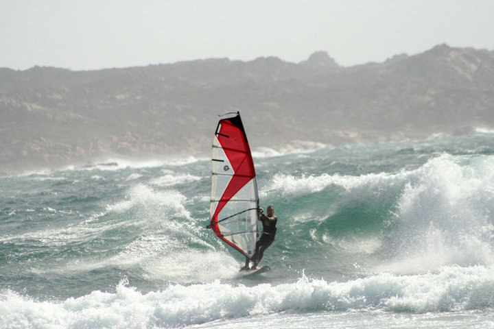[Photos] Avis de tempête 2 - Fin Septembre
