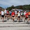 Trail Napoléon 2012