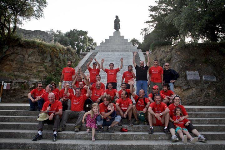 Trail Impérial et trail des Aiglons : les vainqueurs