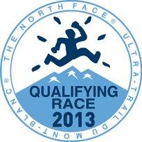 Corsica Coast Race 2012 : 9 éme édition du trail !