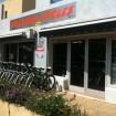 Balagne Cycles
