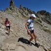 Au Sommet Restonica-Trail 2012 - Credit C Magni