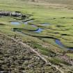 Dachhiri Dawa Sherpa Restonica-Trail 2012 - Credit Restonica Trail