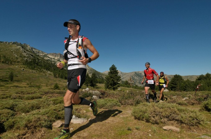 Restonica Trail : les résultats des courses