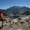 Vu Du Haut Restonica-Trail 2012 - Credit C Magni