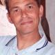 AFF 2011 en Balagne : Interview de Pierre Hebting (CN Ile Rousse)