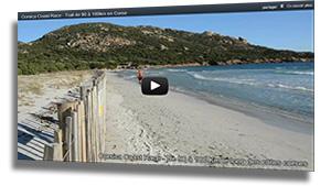 La Corsica Coast Race en images !