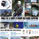 18 éme édition du Corsica Raid Aventure
