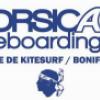 Corsica Kiteboarding