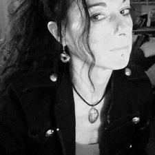 Livia Zevaco