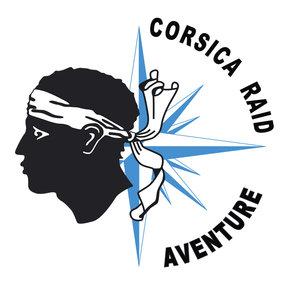 Corsica Raid : prochain rendez-vous !
