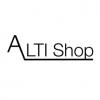 Alti-Shop