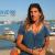 Ophélie David - Entraînement d'été en Corse