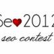 Suwa soutient la Corse dans le concours Sentimancho 2012