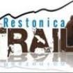 Photos du Restonica Trail 2010