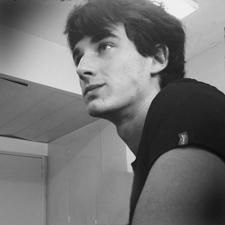 Virgile Robert-Leroudier